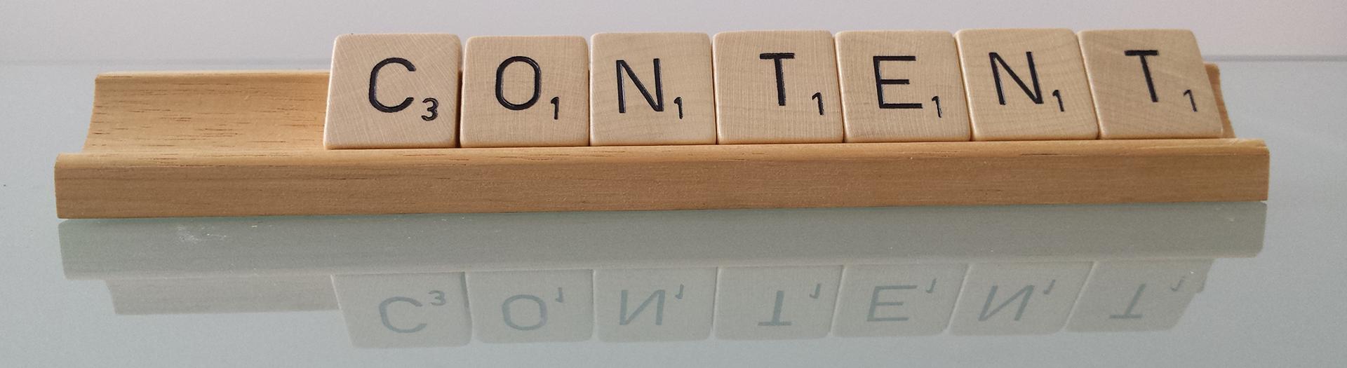 content-scrabble-letters